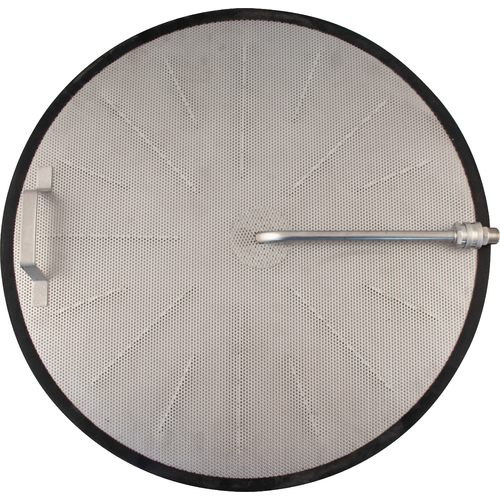 Mash Tun Conversion False Bottom Kits