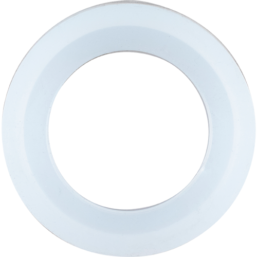 Replacement Internal Gasket for Tri-Clamp Sight Glass