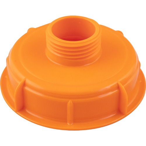 Replacement Lid for 12L Plastic Speidel Tank (3626132930640)