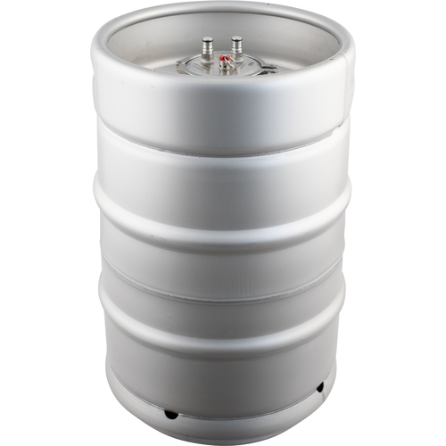 Kegmenter Fermentation Keg - 15.3 gal. (3630454079568)