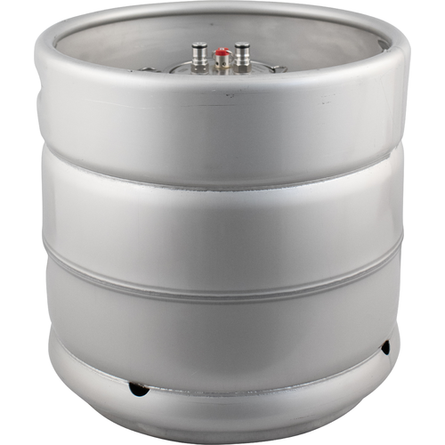 Kegmenter Fermentation Keg - 7.6 gal. (3630454177872)