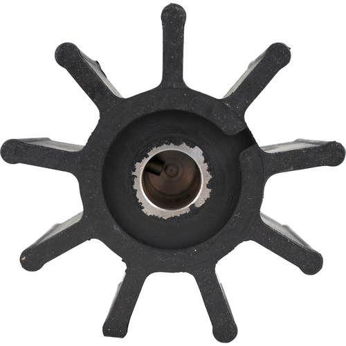 Replacement Impeller for Euro 60 Must Pump