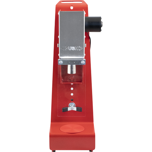 Ferrari Electric Bottle Capper (3621211766864)