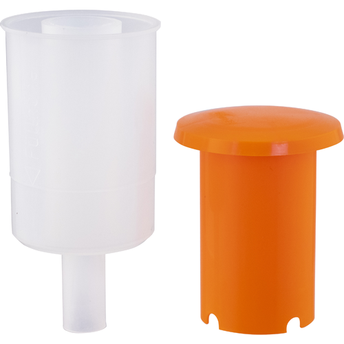 Replacement Airlock For Speidel Plastic Fermenters (3626134044752)