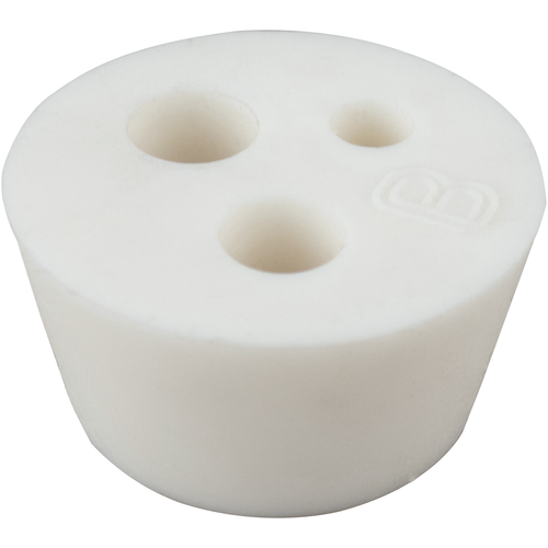 CoolStix Stopper for Fermonster & PET Carboys