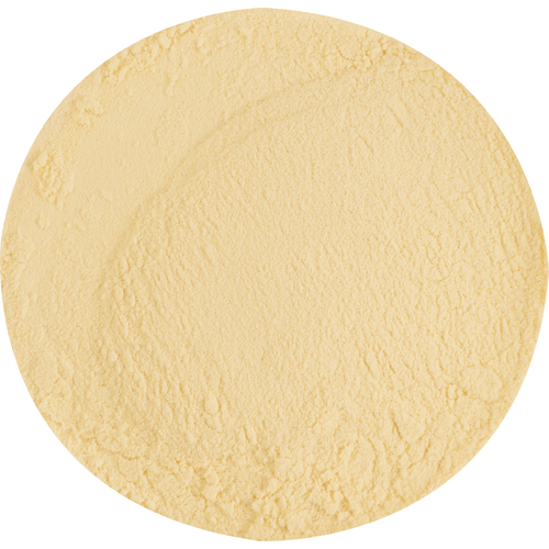 Golden Light Dry Malt Extract (DME)