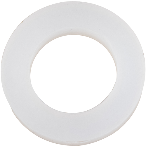 (5 Pack) Camlock Replacement Silicone Seal - KL07177