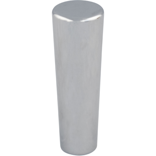 NukaTap Chrome Plated Tap Handle - KL01373