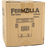 Replacement FermZilla Collection Container - KL11365