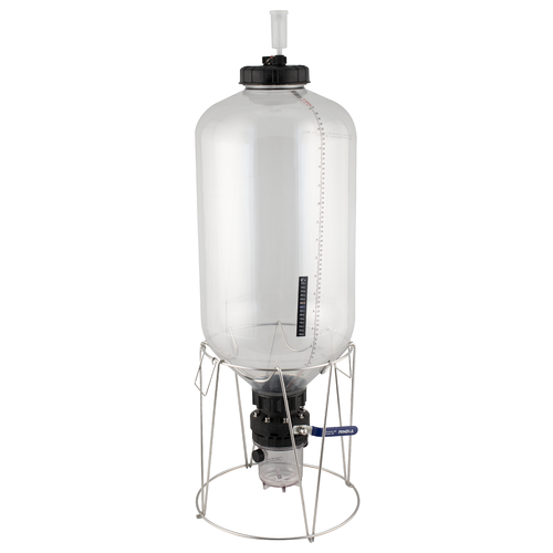 FermZilla Conical Fermenter - 13.2 gal. / 55 L - KL06842