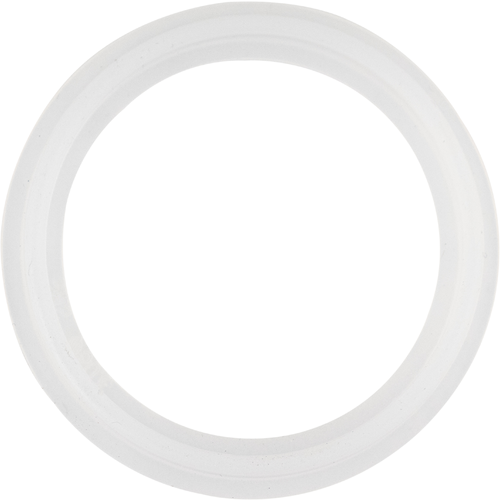 2 inch Tri-Clamp Silicone Gasket