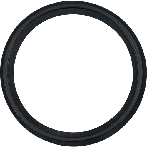 3 inchTri-Clamp Gasket (EPDM)