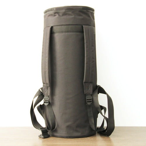 JetKeg Keg Backpack - KL12560