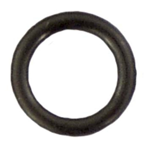 "Corny Keg Body Connect O-Ring 7/16"" ID"