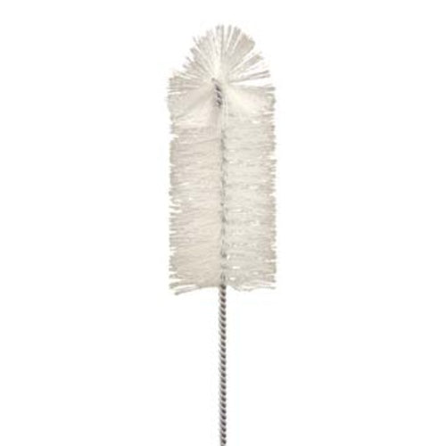 "16"" Beer Bottle Brush for cleaning"