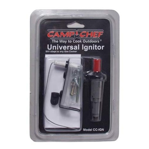 Camp Chef Burner Ignitor