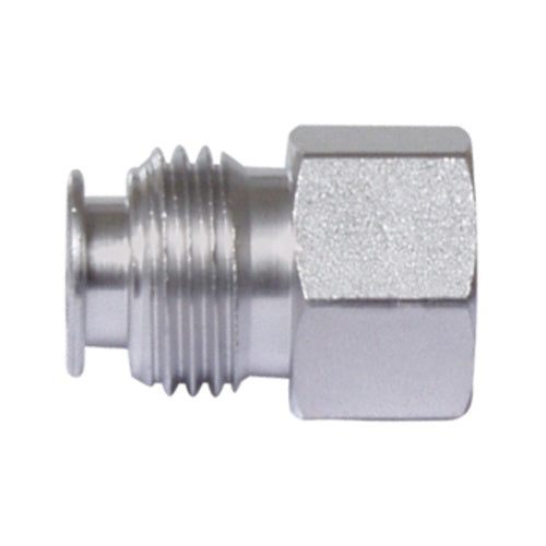 Body Connect Adapter for Corny Kegs
