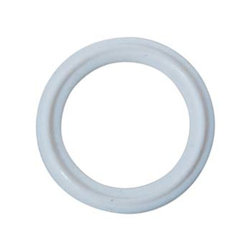 "2"" Rotatable Tri-Clamp Gasket"