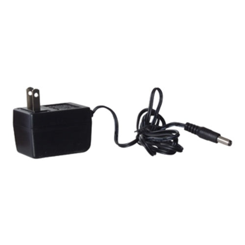 Power Adapter for MT Series Scale