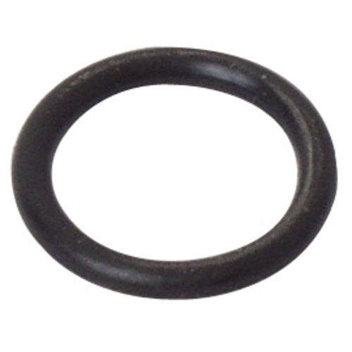 Stainless Steel Quick Disconnect - Replacement Gasket (13/16 in.) (3622184058960)