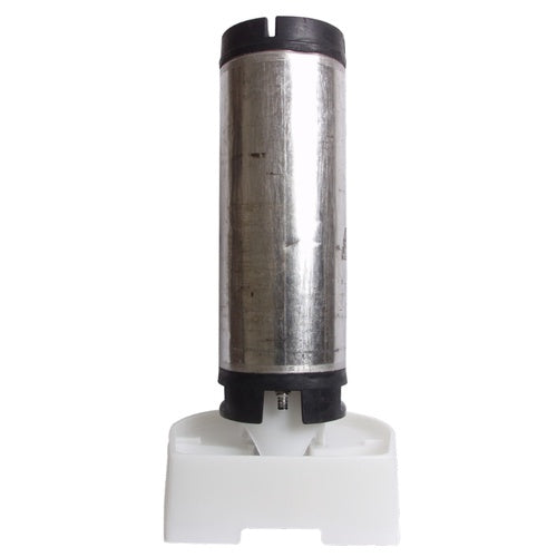 Mark II Corny Keg & Carboy Washer (3598526906448)