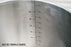 7 Gallon - Stainless Steel Chronical Coned Bottom Pro Style Fermenter - CF07-001