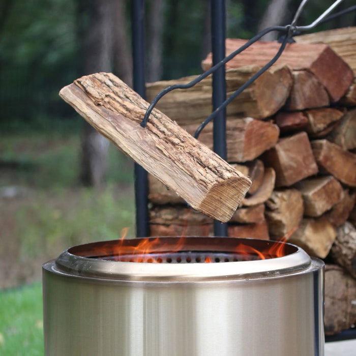 SOLO STOVE Fire Pit Tools