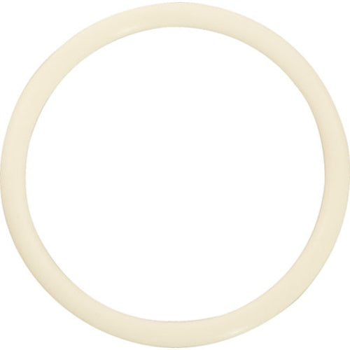 Silicone Corny Keg Lid O-ring Replacement - KL03063