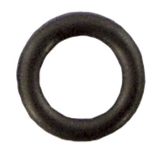 Corny Keg Dip Tube O-ring