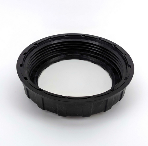 FermZilla Threaded Lid Ring Replacement - KL11396