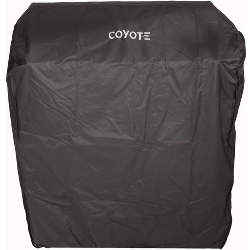 Coyote Grill Cover (Grill plus Cart) for Grills (3611209236560)