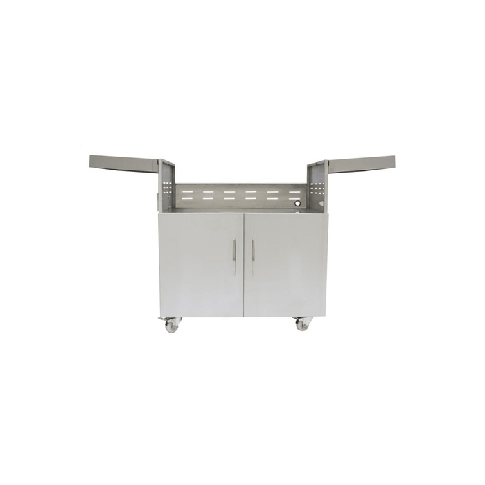 "Coyote Cart for ""C"" Series Grill (3611208876112)"