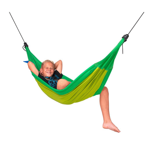 Organic Cotton Kids Hammock with Suspension (3625903292496)