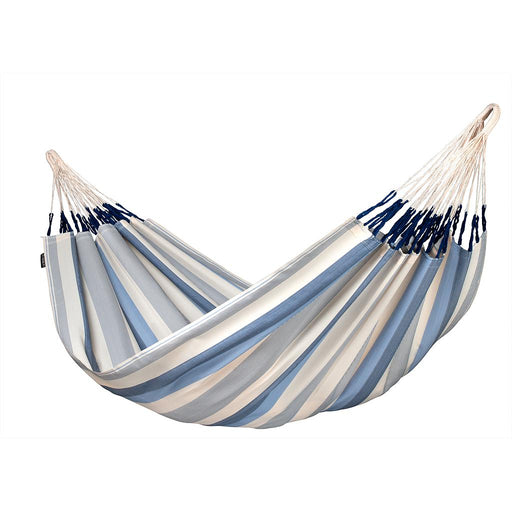 La Siesta - Double Classic Weather Resistent Hammock (3625902178384)
