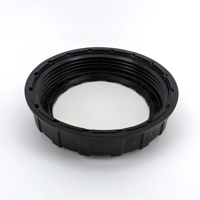 Fermzilla Replacement Lid Ring - KL11396
