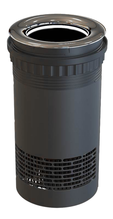 In-Counter Wine Cooler Cylinder (3615533596752)