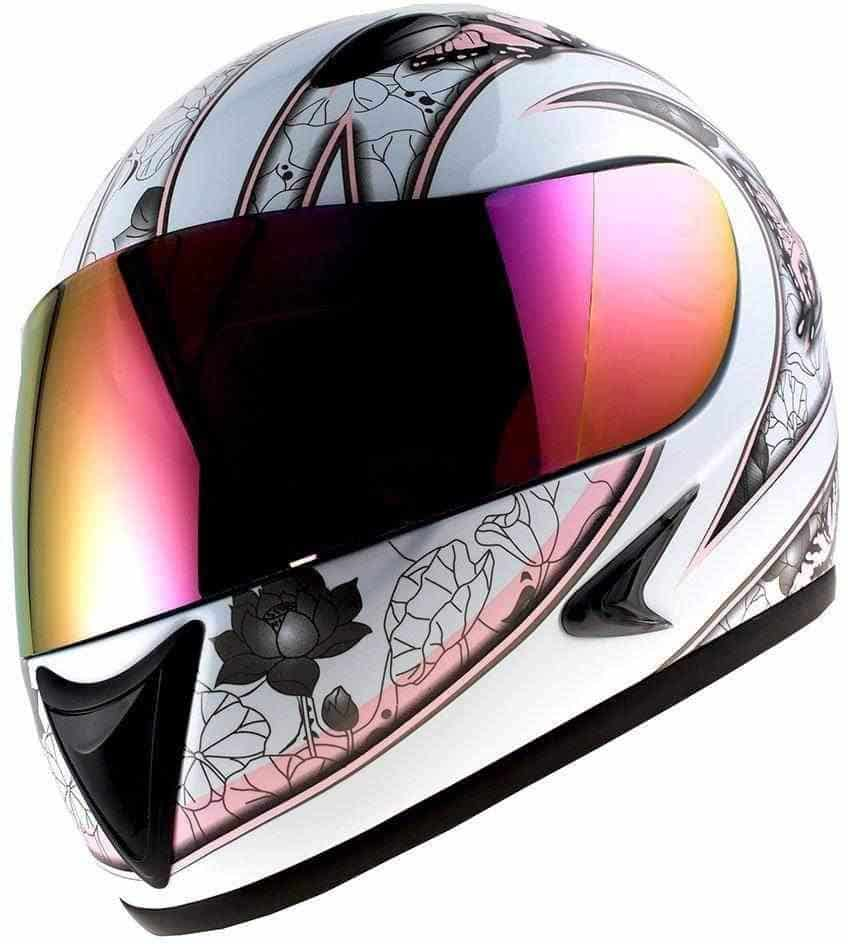 1Storm Full Face Helmet