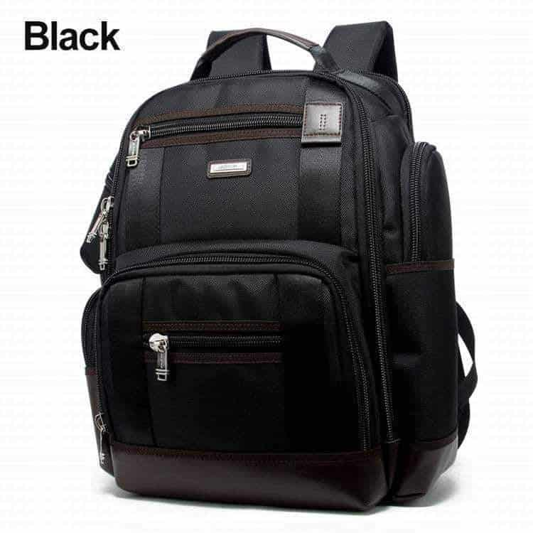 American Famous Travel Backpack