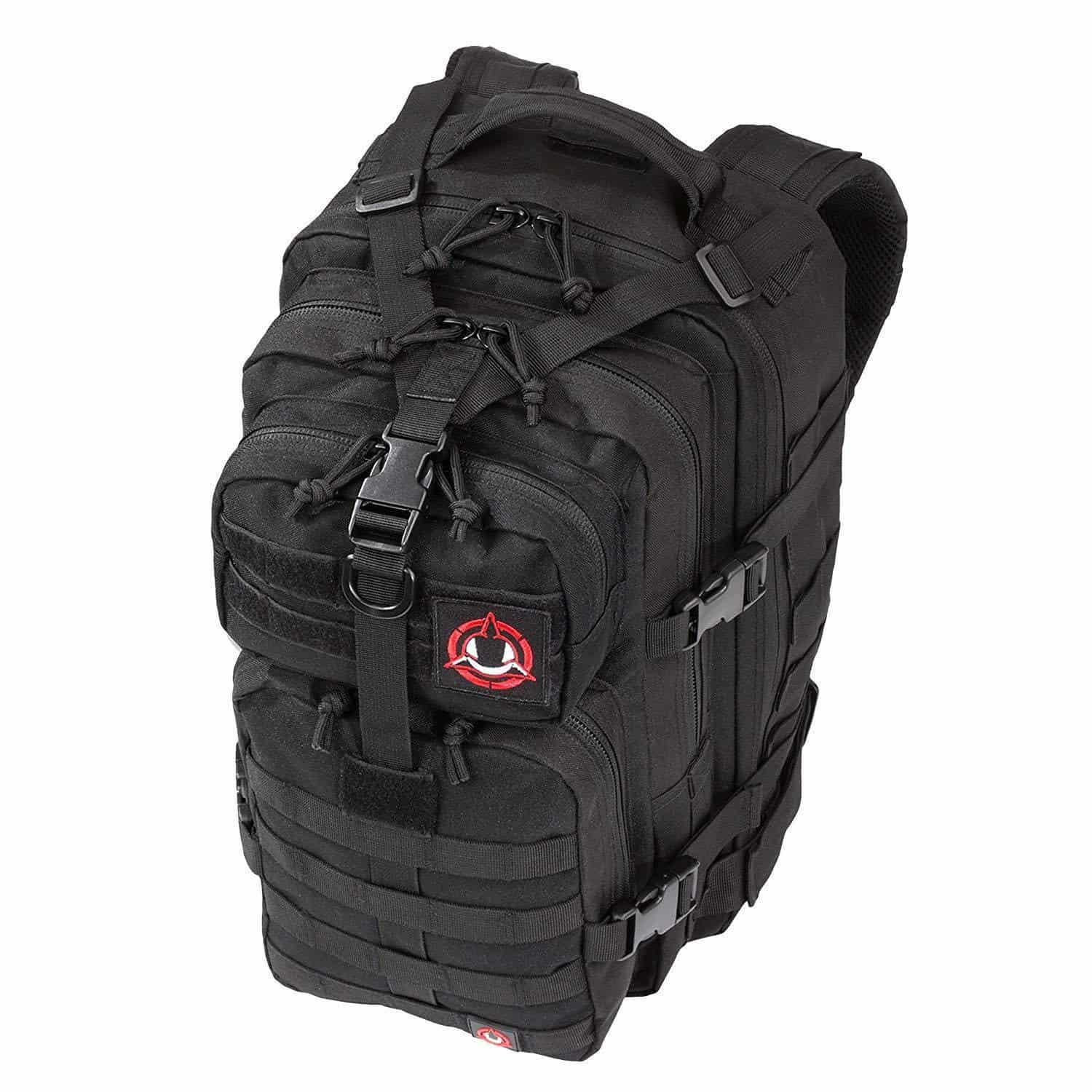 Army Grade Backpack