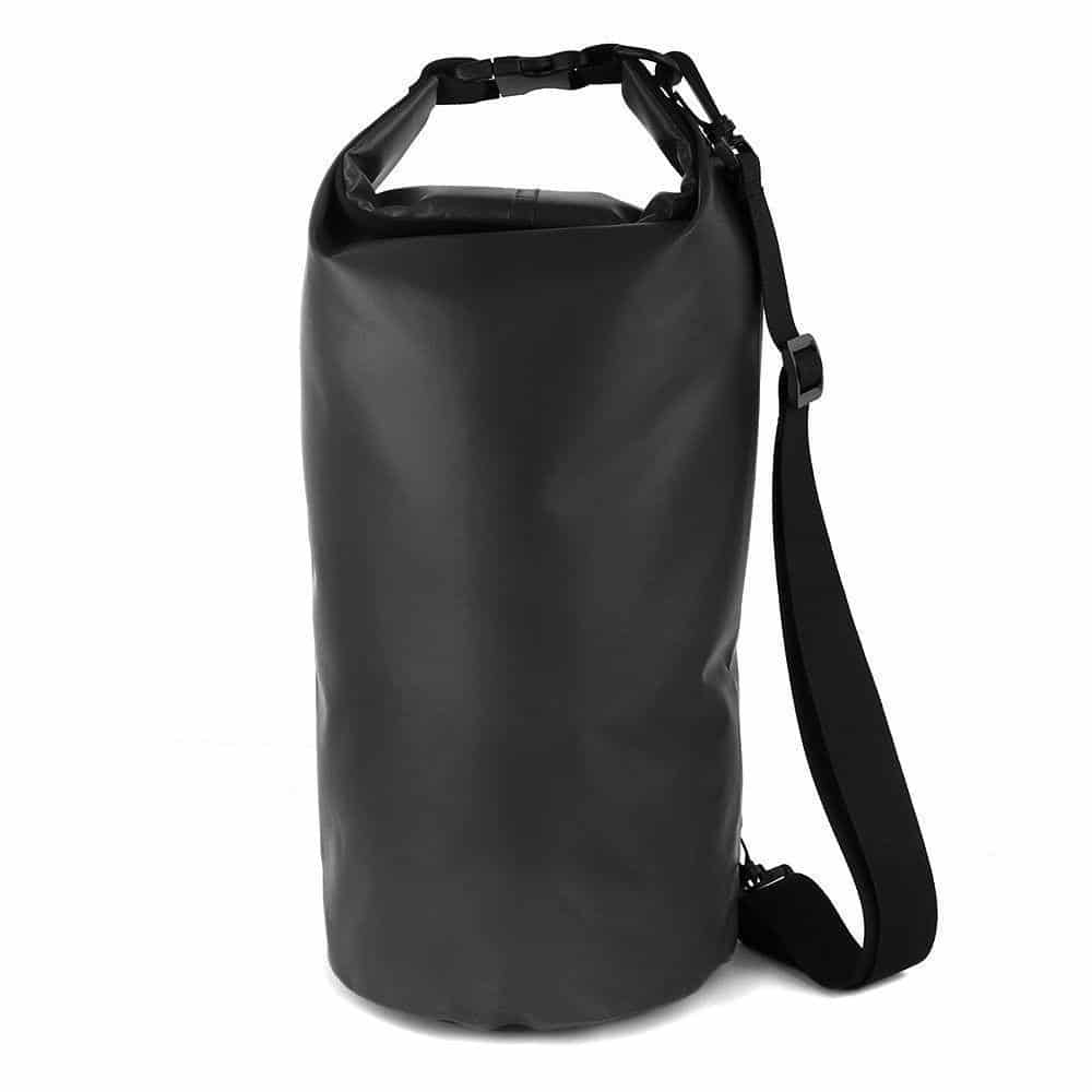 Dry Sack Bag Waterproof 3 Sizes
