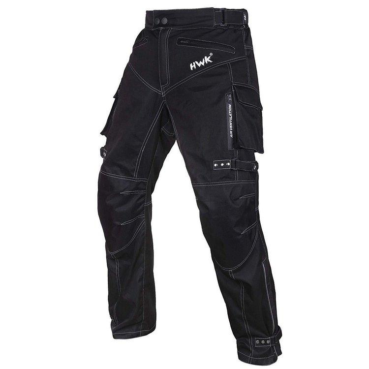 Touring Pants Waterproof All-Weather