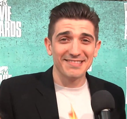 Andrew Schulz Joins The Radix Remedies Family