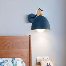 Load image into Gallery viewer, Articulating Wall Sconce - Moonova Home
