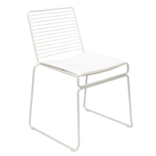 Load image into Gallery viewer, Pair Indoor/Outdoor Wire Chair