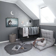 Load image into Gallery viewer, Make Be-Leaf Floor Pad - Moonova Home
