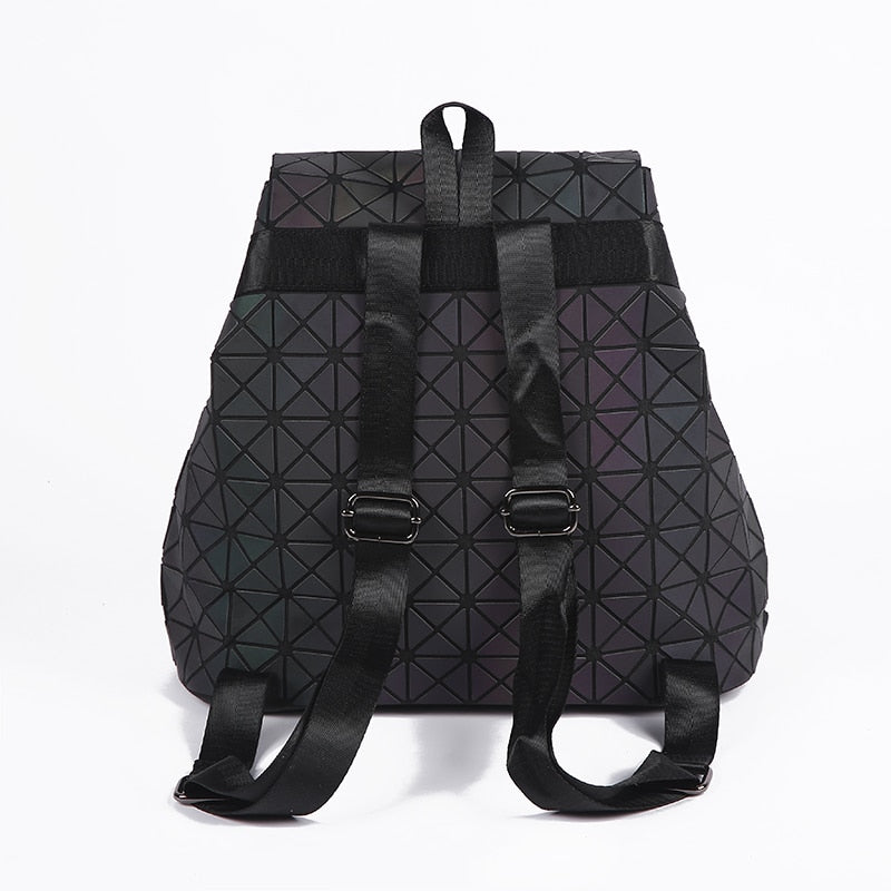 FLAP Small - Galactic Space Bag