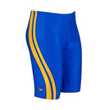 Men's Swimming Suit