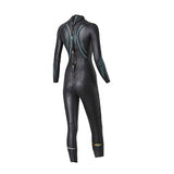 Blue Seventy Women's Reaction Full Wetsuit