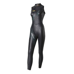 wetsuit, rental, tri,triathlon, ironman, blue seventy, best, reaction,sleeveles