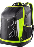 TYR Apex Backpack